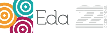 EDA – Development Agency